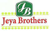jeyabrothers