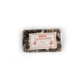 Best Tamarind