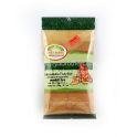 Firstchoice Cinamon powder