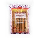 Leela Cinnamon Stick