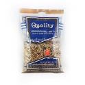 Quality Garam Masala