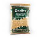 Quality Garlic Powder