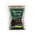 Quality Star Ani Seed