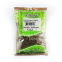 Quality Black Pepper Powder