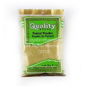 Quality Fennel Powder