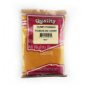 Quality Curry Powder