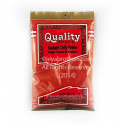 Quality Kashmiri Chilly Powder