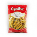 Quality Turmeric Whole