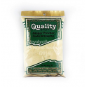 Quality Ginger Powder