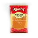Quality Turmeric Powder