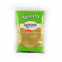 Quality Coriander Powder