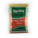 Quality Pickle Masala