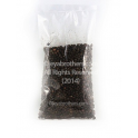 Jeyabrothers Black Pepper