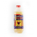 Idhayam Refined Oil
