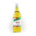 Uruthira Sesame Oil