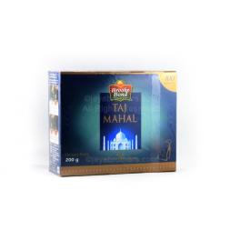 Brokebond Taj Mahal