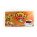 Verka Orange Pekoe Tea