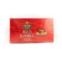 Brokebond Red Label