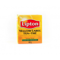 Lipton Yellow Label Orange pekoe