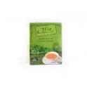 Indigo EcoOrganicz Tea