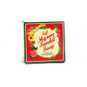 Mysore_Sandal_Soap_Superior