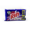Rin_Big_Bar
