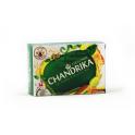 Chandrika Original