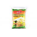 Rasa_Hari_Special_Noodles