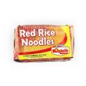 Nikado_RedRice_Noodles