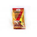 Niru_Instant_Noodle
