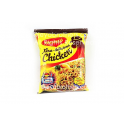Maggi_Xtra Delicious_Chicken