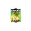 Aroy-D_Young_Green_Jackfruit