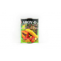 Aroy-D_Tropical_Fruit_salad