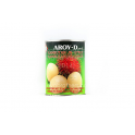 Aroy-D_Rambutan_In_Syrup