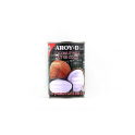 Aroy-D_Coconut_Milk
