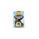 Hanif's_Coconut_Milk
