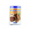 Niru Tamarind Paste