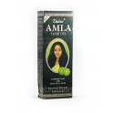 Dabur Amla oil
