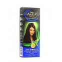 Dabur Amla HairOil
