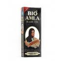 Herbal Bio Amla Hair Oil