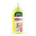 Dabur Vatika Naturals Garlic Enriched Hair Oil
