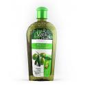Dabur Vatika Naturals Olive Enriched Hair Oil