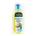 Dabur Vatika Naturals Coconut Enriched Hair Oil