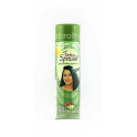 Dabur Special Light Hair Oil