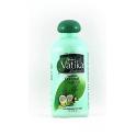 Dabur Vakita Enriched Coconut Oil