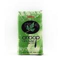 Godrej Anoop Hair Oil