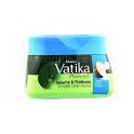 Dabur Vatika Naturals HairCream