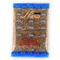Niru Coarse Brown sugar