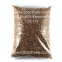 Jeya Brothers Brown Coriander Seeds