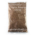 Jeya Brothers Flax Seeds